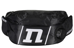 Термобак Noname Drinking Belt Black 2020