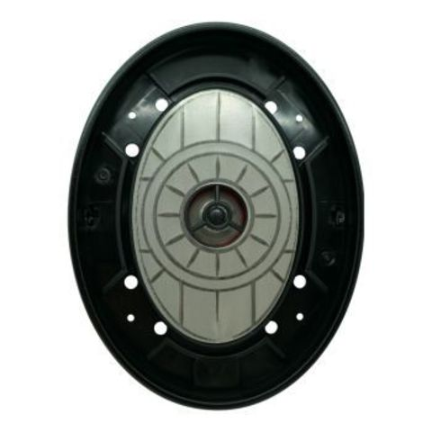 Динамик для Sennheiser HD650
