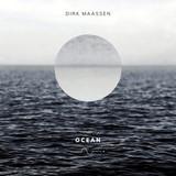 Dirk Maassen / Ocean (LP)