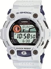 Наручные часы Casio G-7900A-7DR