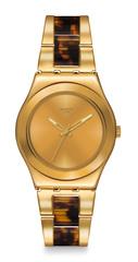 Наручные часы Swatch YLG127G