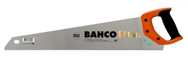 Ножовка универсальная   550мм PrizeCut Bahco NP-22-U7/8-HP