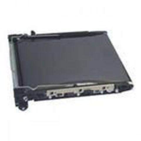 Konica Minolta C451/C650 лента переноса изображения - Image Transfer Belt Unit. Ресурс 450 000 страниц. (A00JR71444 / A00JR71433)