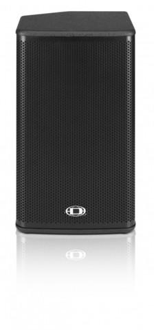 Dynacord A 112 пассивная акустическая система