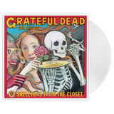 Grateful Dead / Skeletons From The Closet (Coloured Vinyl)(LP)