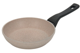 Сковорода 93-AL-GR-1-20