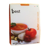 https://static-eu.insales.ru/images/products/1/1896/90187624/compact_butter_chicken_sauce.jpg