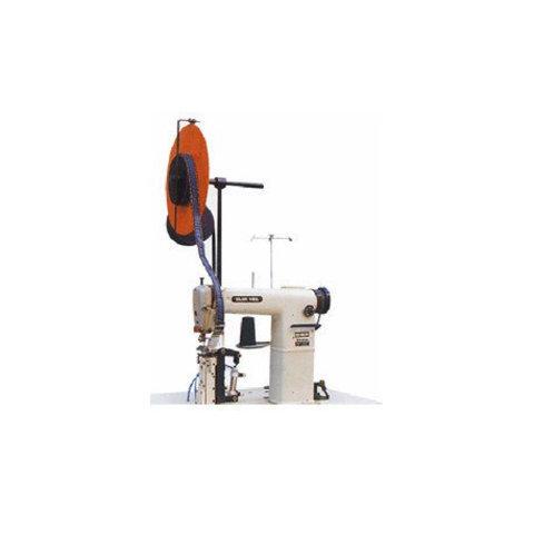 Подвесной кронштейн для подачи ленты Doory HK402 (КМ-815/НК-401) | Soliy.com.ua
