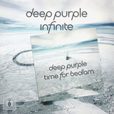 Deep Purple ‎/ Infinite (Limited Special Edition)(2LP+7