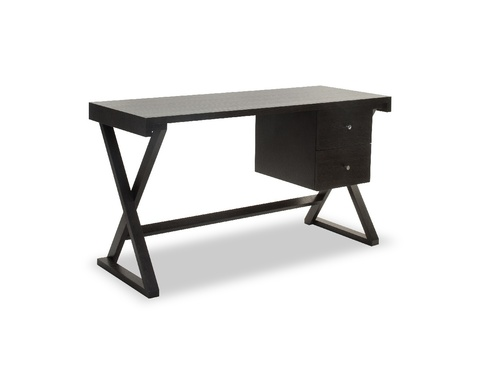Manhattan письменный стол