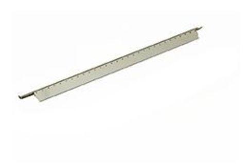 Ракель Samsung CLP-415/CLX-4195, CLP-680/CLX-6260 (Static Control) (CLT-504 / CLT-506)