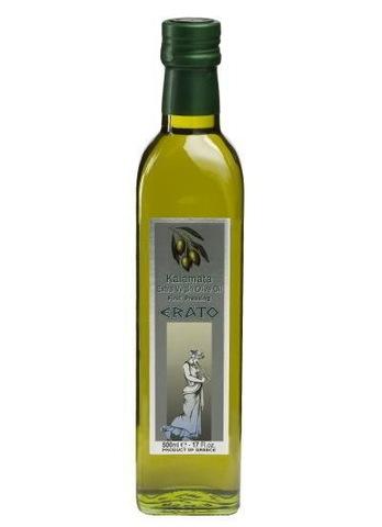 Оливковое масло Эрато EV Maraska 250 мл