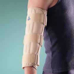 упражнения при вывихе тазобедренных суставов