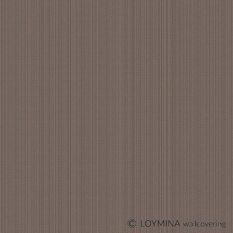 Обои Loymina Satori III JET2 009/1, интернет магазин Волео