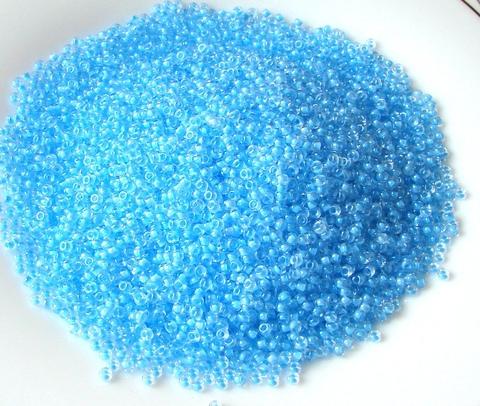 RR-4300 Luminous turquoise