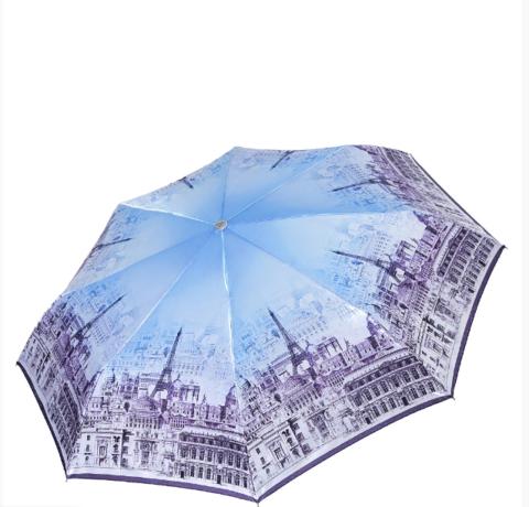 Зонт FABRETTI L-18111-2