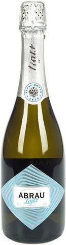 Игристое вино Abrau Durso,