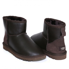 /collection/classic-mini-2/product/ugg-classic-mini-metallic-chocolate-men