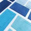Элитный коврик для ванной Must 235 Ice от Abyss & Habidecor