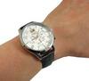 Купить Мужские японские наручные часы Seiko SPC087P1 по доступной цене