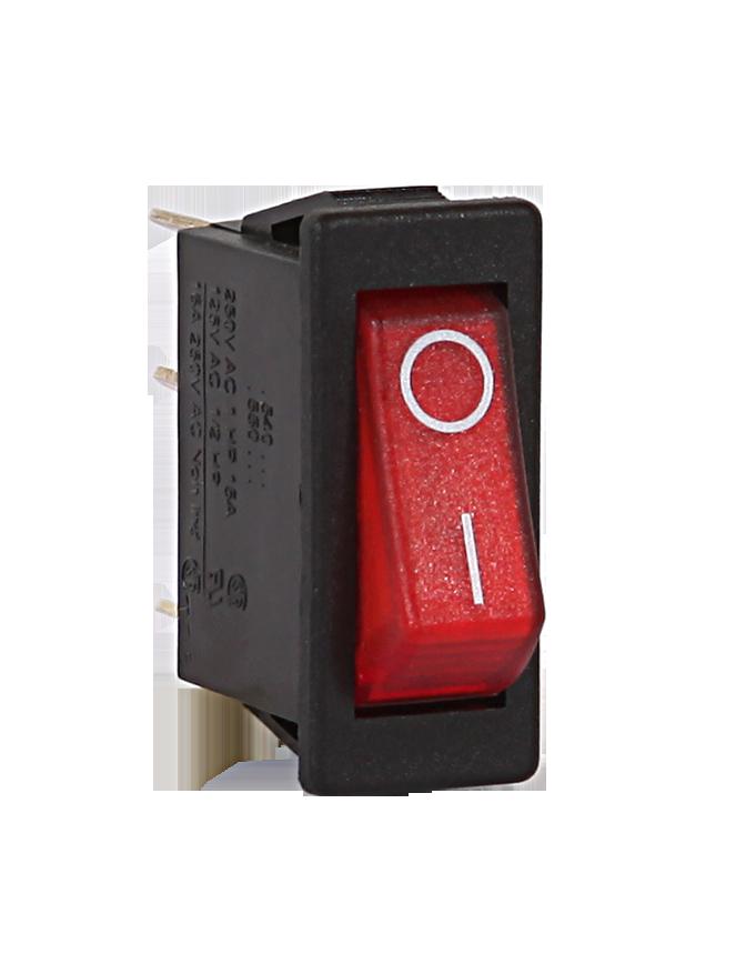 Для парогенераторов: Сетевой выключатель парогенератора SAWO STP-SWITCHM
