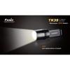 Купить Яркий светодиодный фонарь Fenix TK35 Ultimate Edition 1800 люмен (модель 34030) по доступной цене