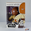 Mighty Muggs Mace Windu