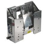 Подъёмник мотора гидравлический 50-130 л.с. (Tilt And Trim)