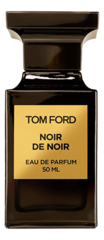 Tom Ford — Noir de Noir