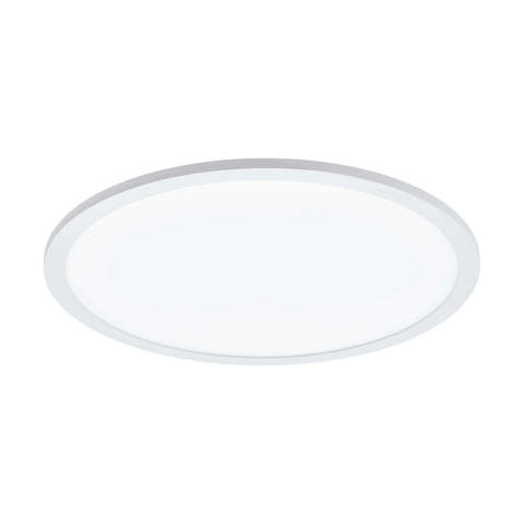 Светильник Eglo SARSINA 97502