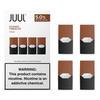 Картридж JUUL Pod – Classic Tobacco 0.7мл