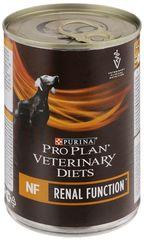 Purina Pro Plan OM Canin OBESITY MANAGEMENT диета для взрослых собак при хронической почечной недостаточности (банка) 400 гр