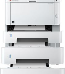 Принтер Kyocera ECOSYS P2040DW + дополнительный тонер-картридж TK-1160