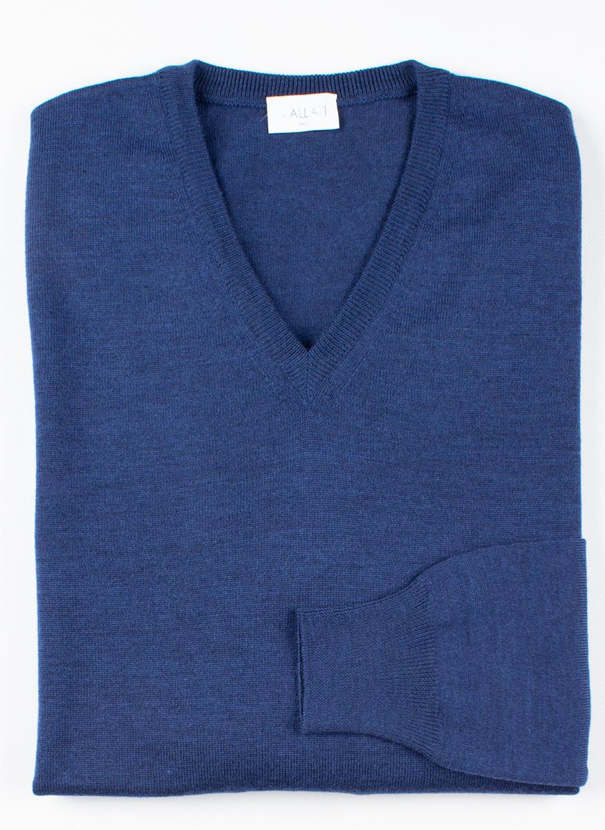 Пуловер Vallati 1051_2300_5022