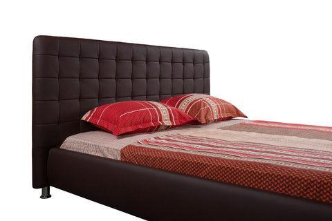 Кровать двуспальная Corso 3 с подъемным механизмом