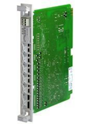Siemens PXC-NRUD