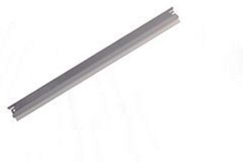 Ракель Samsung ML-2160/ML-2165/SCX-3400/MLT-D101S -  Static Control