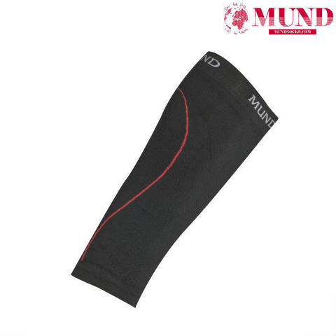 Компрессионные гетры 340 Compression Mund Испания