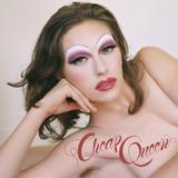 King Princess / Cheap Queen (Coloured Vinyl)(LP)