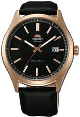 Наручные часы Orient FER2C001B0 Sporty Automatic