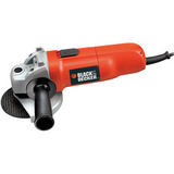 УШМ Black&Decker CD115K 700Вт