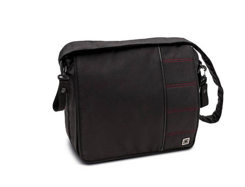Сумка для коляски Messenger Bag Sport (895) 2018