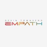 Devin Townsend / Empath (CD)
