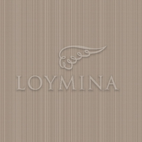 Обои Loymina Satori III JET2 012, интернет магазин Волео