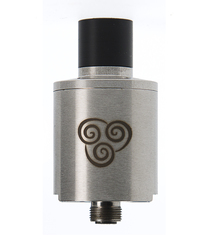TOBECO & OHM NATION RDA Ere