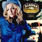 Madonna / Music (LP)
