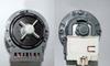 Насос для стиральной машины Bosch (Бош)/Siemens (Сименс) 144487- Askoll M230/M114 (3 винта), PMP001UN