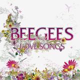 Bee Gees / Love Songs (CD)