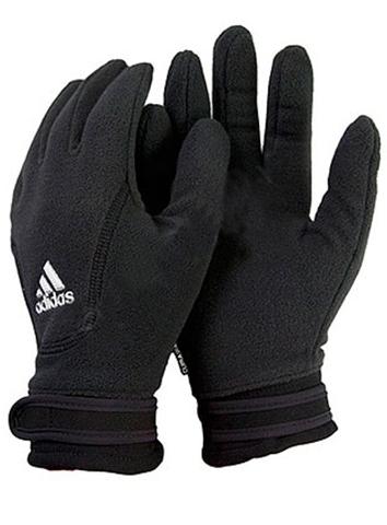 Перчатки Adidas O05704