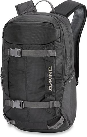 рюкзак сноубордический Dakine Mission Pro 25L